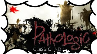 Pathologic Classic HD - Gameplay & Review - A Sheepish Look At