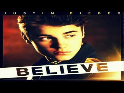 Justin Bieber - Right Here (feat. Drake) (Official Song) 2012