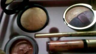 NEW Laura Geller Lightness of Beauty Collection Thumbnail
