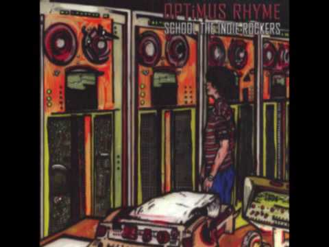 Greatest underground rap songs of all time mp3