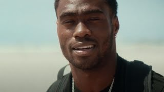 Brandin Cooks   PT 2  Full Version