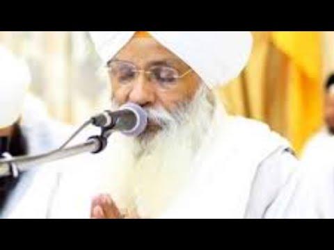 Live-Now-Gurmat-Kirtan-Samagam-Bhai-Guriqbal-Singh-Kaulan-Ji-Wale-Amritsar-Punjab-02-April-2020