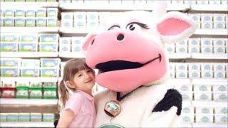 Yeni Karışık Reklamlar Bebekler ve Çocuklar için 2018 - HD Video