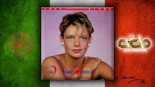 Скачать Yvonne Koomen Last Night 1986 ITALO DISCO