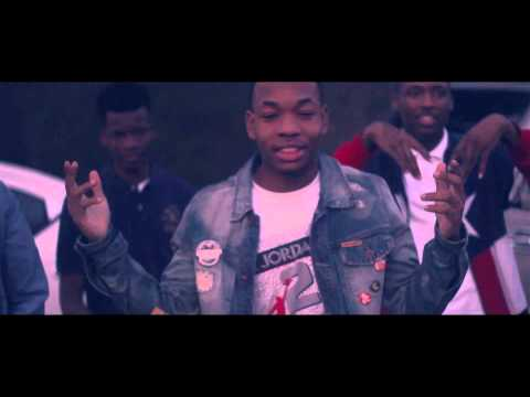 Dee Keyz x Josh Keyz ( C.O.E ) - Jackson, Mississippi (Official Music Video)