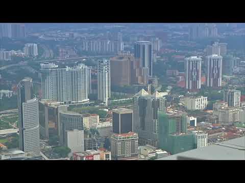 Global Bank HSBCReports 2017 Pretax Profit Rose 11 PCT