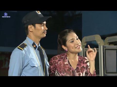 Phim Lẻ Việt Nam Mới Nhất 2020 | Người Miền Tây Full HD | Phim Việt Nam Hài Hước