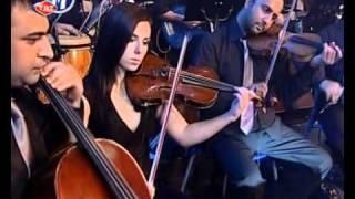 Sinan Özen - Hani - Canlı Performans