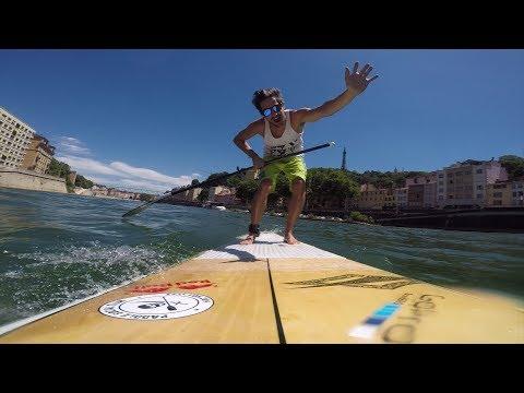 Challenge Voyages & Vous - Aéroports de lyon - Xtrem