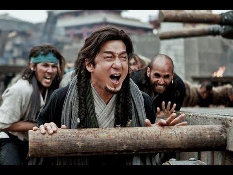最新电影 2019 - 動作片 2019 - 最佳动作电影 2019 年 - 高清完整版