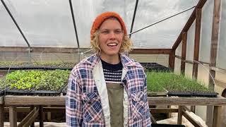 Woodside Farms | Fridays On The Farm | Meet The Team