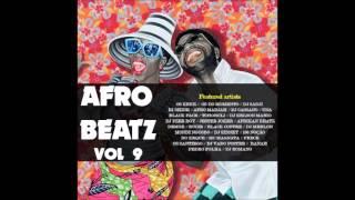 Download Video Afrikan Beatz Feat. Tchoboli - Lombongo MP3 3GP MP4