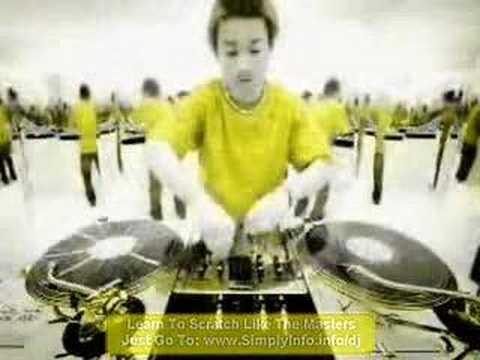 Download DJ Kentaro