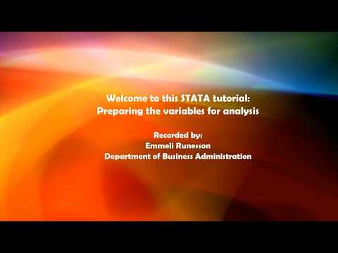 stata:-preparing-variables-for-analysis-(key-commands-for-beginners)