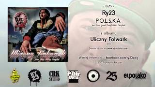 Watch Ry23 POLSKA feat Lont video