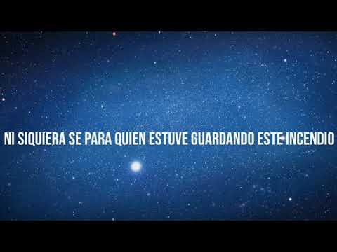 End of the World-LOSTfeat Clean BanditSubtitulos en Español