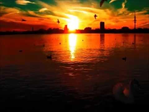GRUPO EXTREMO  -Siempre lo dire ( La Cancion de mi Madre ) version CUMBIA   MUSICA CON SENTIDO