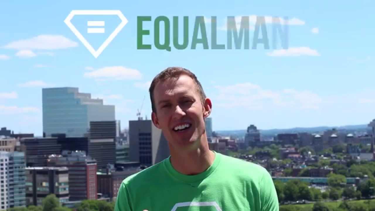 Equalman