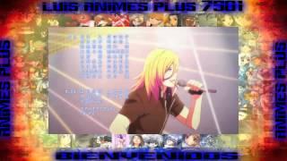Uta No Prince Sama Maji Love Revolutions ending