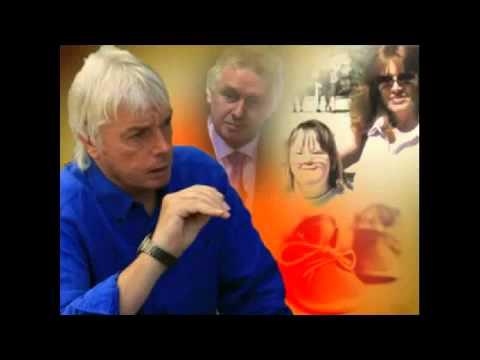 David Icke Discusses the Hollie Greig Scottish Elite Paedophile Ring