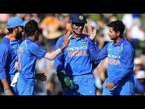 Boult and Jadeja stand out as NZ thump India