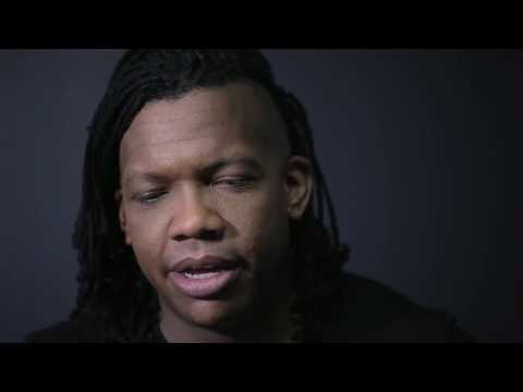 Michael Tait from boys shares this Thanksgiving and the passing of his mom