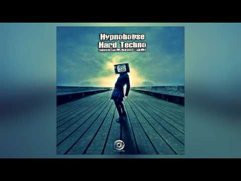The Menacer - Dark Energy [Hypnohouse Trax - Hard Techno]
