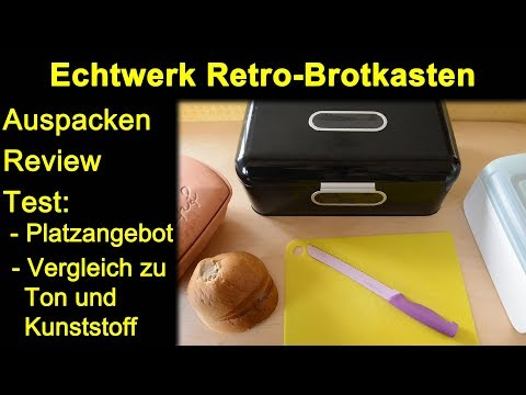 echtwerk-retro-brotkasten---auspacken-review-test-platzangebot-vergleich-ton-und-kunststoff-box