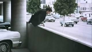 Un Homme est Mort (1972) (Complet)