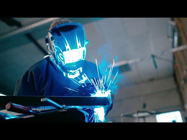 Einfach gute #Handwerker | Trailer | Die Meisterleister GmbH