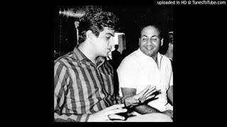 Actor Jeetendra Remembers Mohd.Rafi Saab