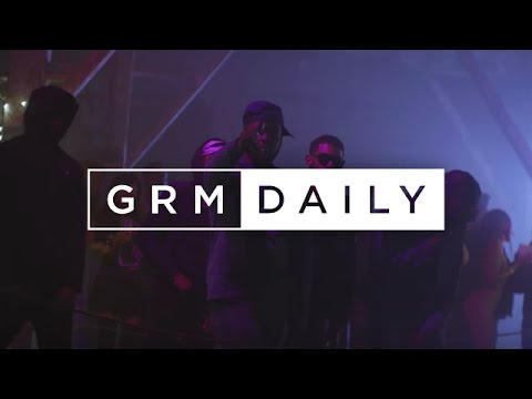 Section Boyz  - Step In [Music Video] | GRM Daily