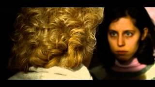 The Headless Woman (La Mujer Sin Cabeza) (2008)