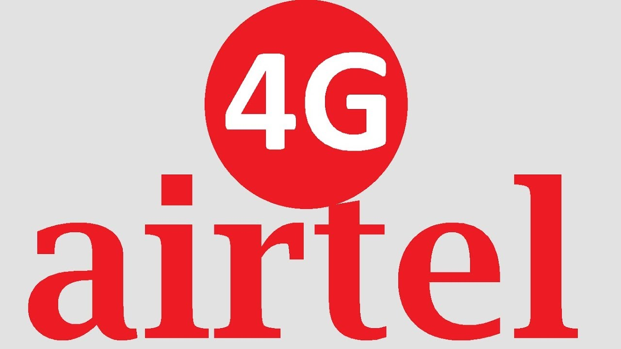 Image result for airtel 4g