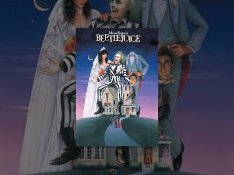 Beetlejuice Mp3