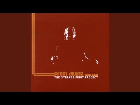 Back Drop (Bonus track)