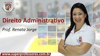 Administração Pública para Concursos