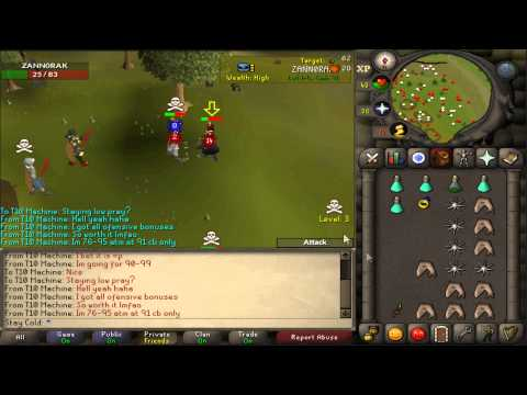 how to make redberry pie osrs