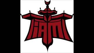 IAM (≏best french rap) - 6 titres de L