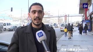لمواجهة كورونا.. مستشفى ميداني في خو وإجراءات مشددة على المعابر الحدودية ( 27/2/2020)