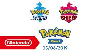 pokmon-direct-05-06-2019