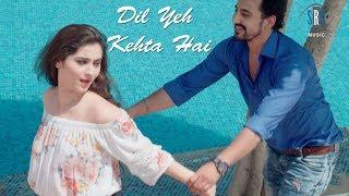 Video Dil Yeh Kehta Hai | Movie Romantic Song | Kabaddi download MP3, 3GP, MP4, WEBM, AVI, FLV Oktober 2017