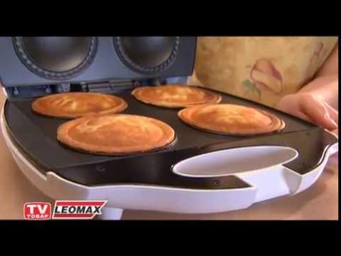 Электропечь духовка для выпечки в домашних условиях