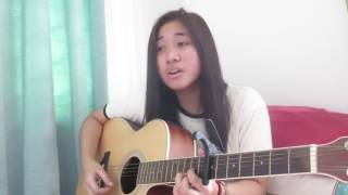 Carla Sings Youth by Troye Sivan