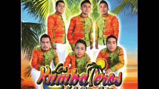 Los Kumbaleros y Su Ritmo Costeño - Fiesta Cumbiambera (Album 2015)