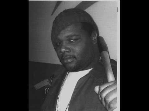 Sheek Louch Feat. Bully-Gangsta Boogie
