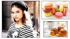 Как похудеть без диет | 7 секретов француженок - Как есть всё и не толстеть