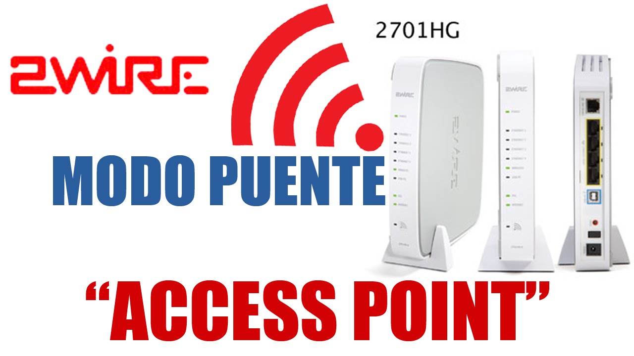 DOWNLOAD DRIVERS: 2WIRE 1700HG