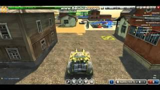видео World of Tanks - Как научиться хорошо Играть?
