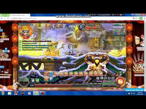 lam video ve gunny tap 2